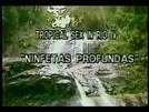 Tropical Sex in Rio 4: Ninfetas Profundas (Tropical Sex in Rio 4: Ninfetas Profundas)
