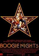 Boogie Nights: Prazer Sem Limites
