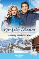 Winter's Dream (Winter's Dream)