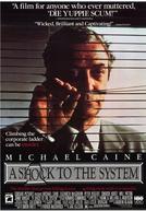 Minhas Idéias Assassinas (A Shock To The System)
