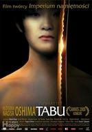 Tabu (Gohatto)