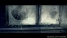 Kaos Örümcek Ağı - Film - Fragman (2012)