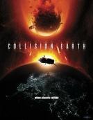 Mercúrio em Fúria (Collision Earth)