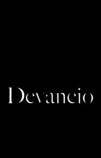 Devaneio - Poster / Capa / Cartaz - Oficial 1