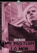 My Hustler - Poster / Capa / Cartaz - Oficial 2