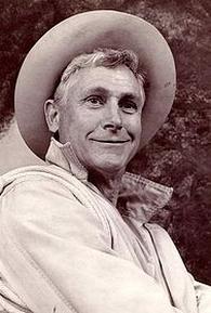 George Dunn