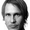 Atli Rafn Sigurðsson