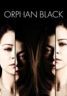 Orphan Black (1ª Temporada)