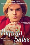 Paquita Salas (1ª Temporada) (Paquita Salas (Season 1))