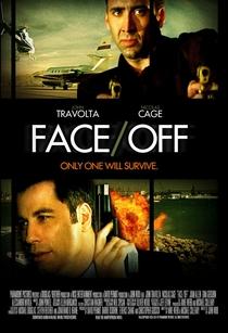 A Outra Face - Poster / Capa / Cartaz - Oficial 3
