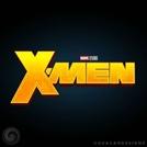 X-Men (The X-Men)