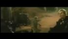 Fantasmas de Marte (Trailer)