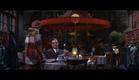 Gypsy (1962) Trailer