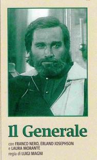 Garibaldi - Poster / Capa / Cartaz - Oficial 1