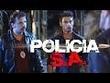 POLICIA S.A