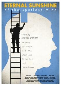 Brilho Eterno de uma Mente sem Lembranças - Poster / Capa / Cartaz - Oficial 11