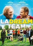 Um Time Bem Diferente (La Dream Team)