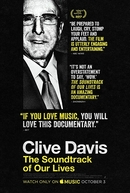 Clive Davis: A Trilha Sonora das Nossas Vidas (Clive Davis: The Soundtrack of Our Lives)