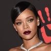"""Diretor de """"Battleship"""" anuncia documentário estrelado por Rihanna"""