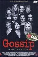 Gossip (Gossip)