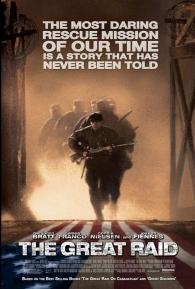 O Grande Ataque - Poster / Capa / Cartaz - Oficial 1