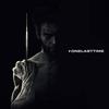 Hugh Jackman pergunta aos fãs o que eles gostariam de ver acontecendo com Wolverine