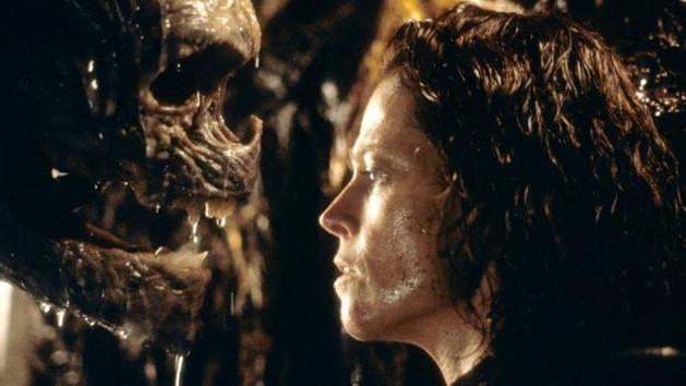 O horror, o horror...: Especiais - Alien A ressurreição: os finais de Joss Whedon