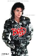 Bad 25 (Bad 25)