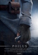 Poilus (Poilus)