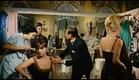 Blood and Black Lace | Trailer | 1964 | Mario Bava | Sei donne per l'assassino