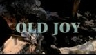 Old Joy (theatrical trailer)