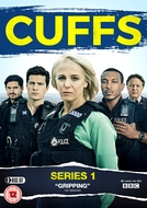 Cuffs  (1ª Temporada) (Cuffs (Season 1))