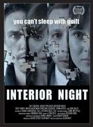 Control: A Love Story (Interior Night)
