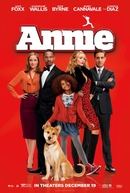 Annie (Annie)