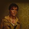Sky Developing Remake Of 'True Detective'-Esque Belgian Supernatural Crime Drama 'Hotel Beau Séjour'