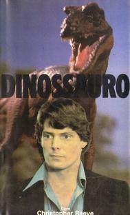 Dinossauro - Poster / Capa / Cartaz - Oficial 1