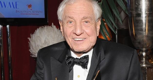 Garry Marshal, diretor de Uma Linda Mulher, morre aos 81 anos