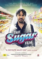 That Sugar Film (That Sugar Film)