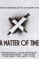 A Matter of Time (A Matter of Time)