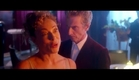 Doctor Who Christmas Special 2015: Official TV Trailer – BBC