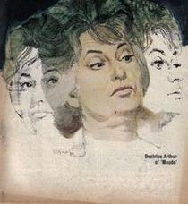 Maude (3 Temporada) - Poster / Capa / Cartaz - Oficial 1