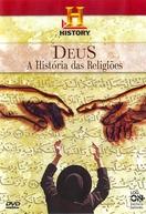 Deus: A História das Religiões (A History of God)