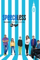Speechless (3ª Temporada) (Speechless (Season 3))