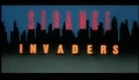 Strange Invaders (1983) Trailer