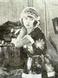 Mary Wynn (I)