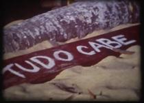 Tudo Cabe - Poster / Capa / Cartaz - Oficial 1