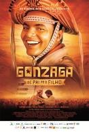 Gonzaga - De Pai pra Filho (Gonzaga - De Pai pra Filho)