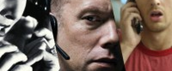 10 Filmes Pendurados no Telefone - Infinitividades