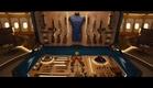Kingsman: O Círculo Dourado | Trailer Legendado 2017