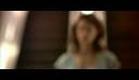Boarding Gate (2007) Traição em Hong Kong - Trailer